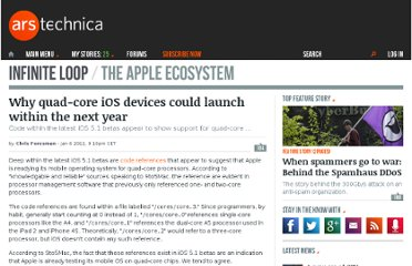 http://arstechnica.com/apple/news/2012/01/more-evidence-of-quad-core-ios-devices-surfaces-in-ios-51-beta.ars