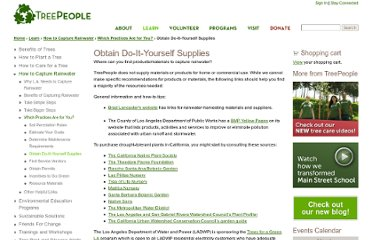 http://www.treepeople.org/obtain-do-it-yourself-supplies