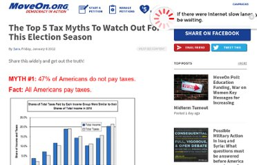 http://front.moveon.org/the-top-5-tax-myths-to-watch-out-for-this-election-season/