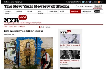 http://www.nybooks.com/blogs/nyrblog/2012/jan/06/europe-cutting-hope/