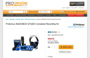 http://www.proaudio.com/product_info.php?products_id=9293