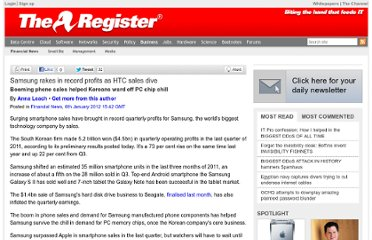 http://www.theregister.co.uk/2012/01/06/samsung-results-htc-/