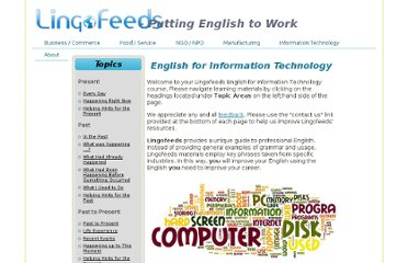 http://lingofeeds.com/index.php/information_technology/index/