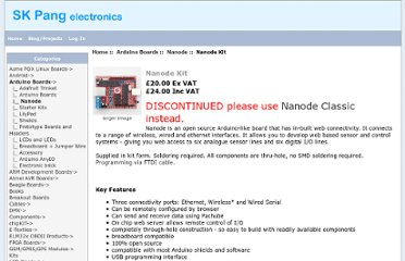http://www.skpang.co.uk/catalog/nanode-kit-p-973.html