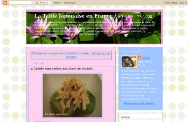 http://la-table-japonaise.blogspot.com/search/label/salade