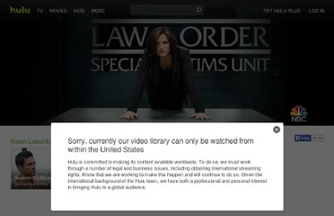 http://www.hulu.com/law-and-order-special-victims-unit