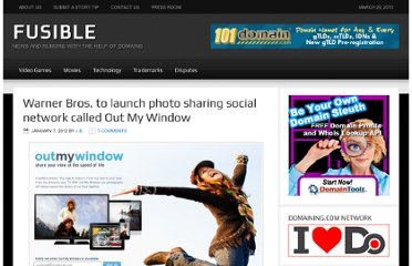 http://fusible.com/2012/01/warner-bros-to-launch-photo-sharing-social-network-called-out-my-window/