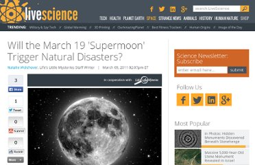http://www.lifeslittlemysteries.com/1189-will-supermoon-cause-earthquake-storm-natural-disasters.html