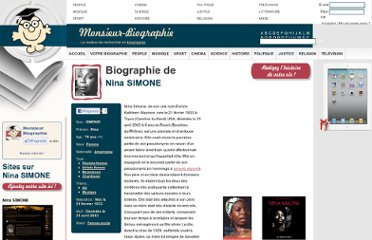 http://www.monsieur-biographie.com/celebrite/biographie/nina_simone-1805.php