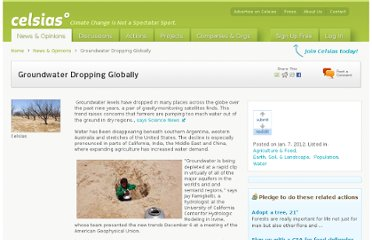 http://www.celsias.com/article/groundwater-dropping-globally/