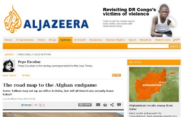 http://www.aljazeera.com/indepth/opinion/2012/01/20121610014530356.html