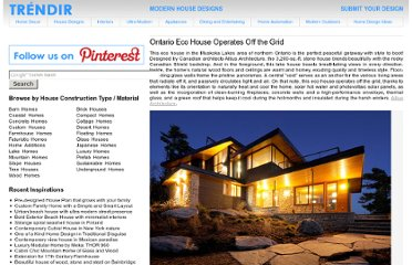 http://www.trendir.com/house-design/ontario-eco-house-operates-off-the-grid.html