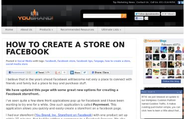 http://www.youbrandinc.com/social-media/how-to-create-a-store-on-facebook/