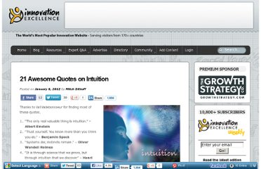 http://www.innovationexcellence.com/blog/2012/01/06/21-awesome-quotes-on-intuition/