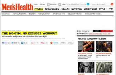 http://www.menshealth.com/fitness/no-gym-no-excuses-workout