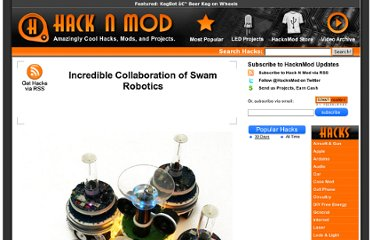 http://hacknmod.com/hack/incredible-collaboration-of-swam-robotics/