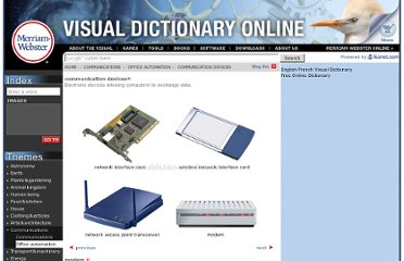 http://visual.merriam-webster.com/communications/office-automation/communication-devices.php