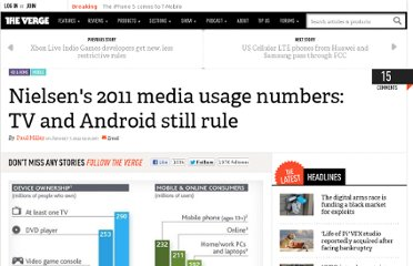http://www.theverge.com/2012/1/7/2689585/neilson-2011-media-numbers-tv-android
