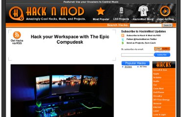 http://hacknmod.com/hack/hack-your-workspace-with-the-epic-compudesk/