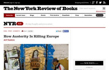 http://www.nybooks.com/blogs/nyrblog/2012/jan/06/europe-cutting-hope/?