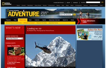 http://www.nationalgeographic.com/adventure/0509/whats_new/helicopter_everest.html