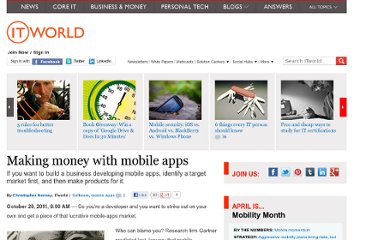 http://www.itworld.com/software/215039/making-money-mobile-apps