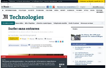 http://www.lemonde.fr/technologies/article/2012/01/07/surfer-sans-entraves_1627059_651865.html#xtor=AL-32280258