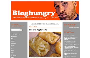 http://bloghungry.typepad.com/blog/2010/04/brie-and-apple-tarts.html