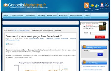 http://www.conseilsmarketing.com/emailing/comment-creer-une-page-fan-facebook