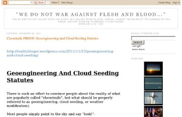 http://stienster.blogspot.com/2011/11/chemtrails-proof-geoengineering-and.html
