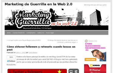 http://www.marketingguerrilla.es/como-obtener-followers-y-retweets-cuando-lanzas-un-post/