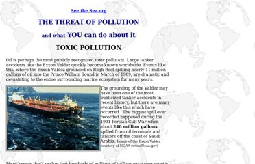 http://see-the-sea.org/topics/pollution/toxic/ToxPol.htm