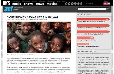 http://act.mtv.com/posts/hope-phones-saving-lives-in-malawi/