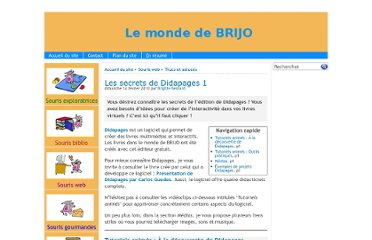 http://sites.cssmi.qc.ca/brijo//spip.php?article85&lang=fr