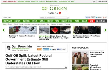 http://www.huffingtonpost.com/2010/06/03/gulf-oil-spill-latest-fed_n_599615.html