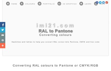 http://www.imi21.com/conversion-couleur.html
