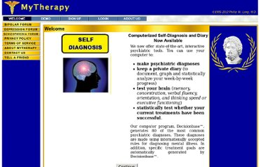 http://www.mytherapy.com/features/