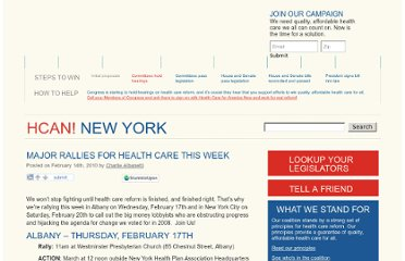 http://hcanny.org/major-rallies-for-health-care-this-week-00313/