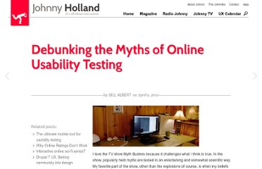 http://johnnyholland.org/2010/04/debunking-the-myths-of-online-usability-testing/