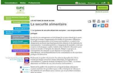 http://www.eufic.org/article/fr/expid/basics-securite-alimentaire/