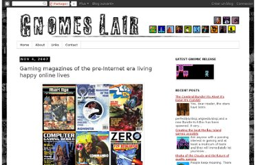 http://www.gnomeslair.com/2007/11/gaming-magazines-of-pre-internet-era.html