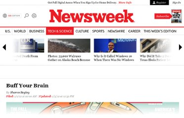 http://www.thedailybeast.com/newsweek/2012/01/01/buff-your-brain.html