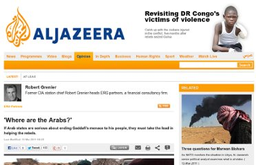 http://www.aljazeera.com/indepth/opinion/2011/03/201131365925476865.html