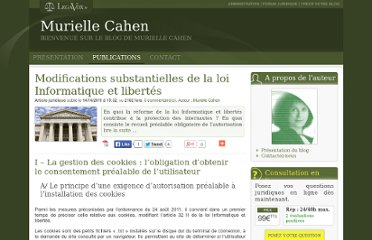 http://www.legavox.fr/blog/murielle-cahen/modifications-substantielles-informatique-libertes-6672.htm