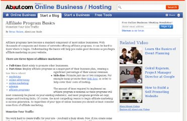 http://onlinebusiness.about.com/od/affiliatemarketing/a/affiliateprogrambasics.htm