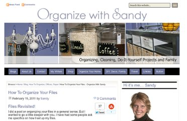 http://www.organizewithsandy.com/2011/02/15/how-to-organize-your-files-mission-office/