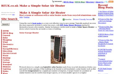 http://www.reuk.co.uk/Make-a-Simple-Solar-Air-Heater.htm