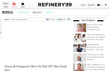 http://www.refinery29.com/eyeshadow-video-tutorial-how-to
