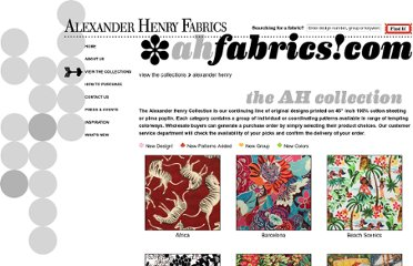 http://www.ahfabrics.com/collections/category/7-alexanderhenry
