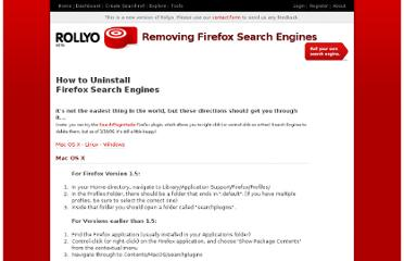 http://www.rollyo.com/removing_firefox_search.html